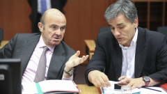 Гърция и кредиторите със споразумение да работят по нови реформи