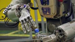 Роботите и технологиите: унищожителите на заетостта