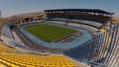 Барселона и Севиля ще спорят за Суперкупата на Испания в Мароко