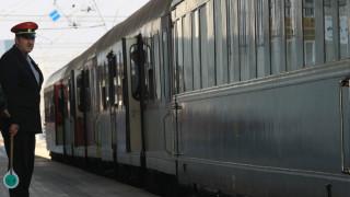 ЕС инвестира 293,4 млн. евро в модернизация на ЖП транспорта в България