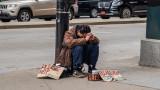 Безработицата в САЩ удари почти 20% през май