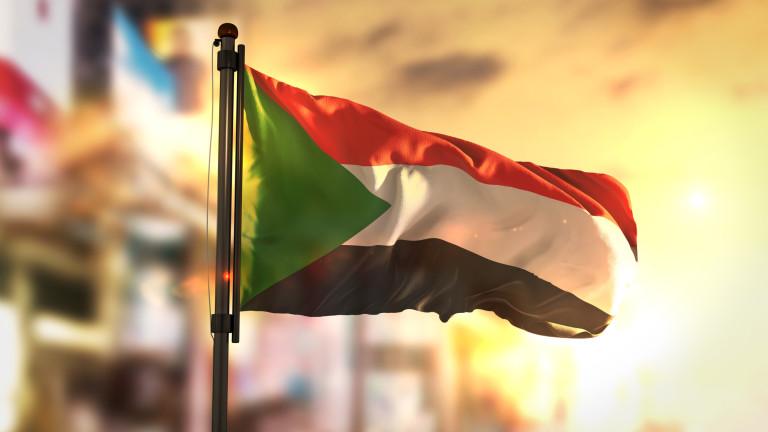 Судан се подписа под Авраамовите споразумения със САЩ