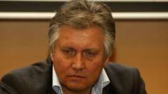 Иван Василев: Изказванията на Касев са несериозни