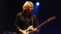 Почина китаристът на Status Quo Рик Парфит