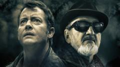 Netflix купи български филм