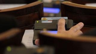 Стопанската камара скочи срещу увеличението на съдебните такси