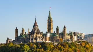 Канада обвини Китай в геноцид