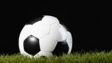 Спортни журналисти и лекари играят футбол за благородна кауза
