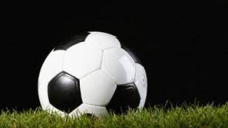 Шефилд Юнайтед прави школа в България