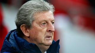 Играч на Ман Сити отпадна от състава на Англия