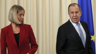 Москва: ЕС да се съсредоточи върху реални заплахи, а не върху измислени рискове