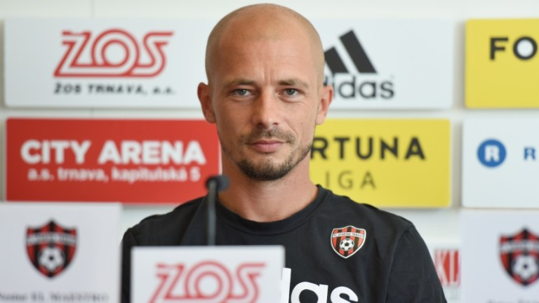 Ел Маестро призна: Утре подписвам с ЦСКА!