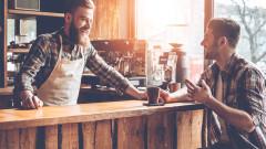 Колко важни за здравето ни са незначителните разговори