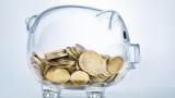 Най-големият суверенен фонд в света е готов да инвестира в по-рискови активи