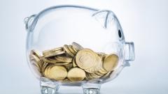Потребителските кредити се увеличават. За какво ги ползват българите?