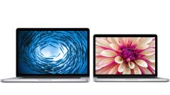 MacBook Pro излиза на пазара през ноември. Ето каква ще е цената му