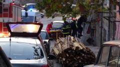33-годишен пострада тежко при битов инцидент в Благоевград
