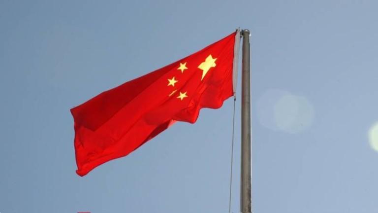 Икономиката на Китай продължава да набира скорост след COVID-19 кризата - News.bg