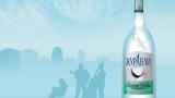 В Русия се готвят да вдигнат цената на водката