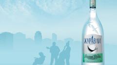 Рекорден спад в производството на водка отчете Русия