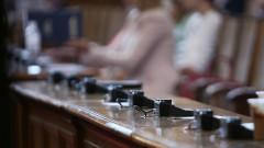 БСП обвини управляващите, че гласуват на тъмно Изборния кодекс