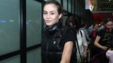 Златното момиче Любомира Казанова прекратява кариерата си