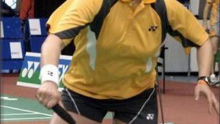 Петя Неделчева на четвъртфинал в Москва