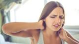 Стресът, болките в тялото, проблеми със съня и признаците, че имаме нужда от движение