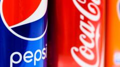 Колко богати щяхте да сте, ако бяхте инвестирали $1000 в Coca-Cola или Pepsi преди 10 години?
