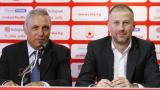Стоичков в атака: Аз да съм довел Йорданеску в ЦСКА?! Не слагайте името ми!