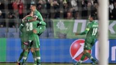 Лудогорец с победа в Турция, Жоао Пауло вкара гола на месеца! (ВИДЕО)