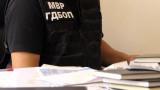 Разкриха българо-френска престъпна група за трафик на работници