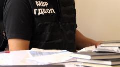 ГДБОП разби схема за пране на милиони евро