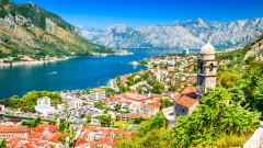 Черна гора спасява авиопревозвача си с финансова инжекция от €155 милиона