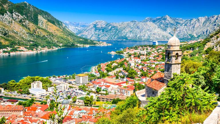 Още една балканска държава дава гражданство срещу инвестиции. Колко струва то?