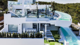 Испански 5-звезден хотел изисква два отрицателни теста за Covid-19 преди регистрацията на гостите