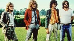 Led Zeppelin могат да се съберат?