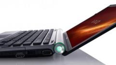 Sony представи лаптопа на Джеймс Бонд