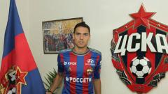 Миланов се контузи при разгром на ЦСКА