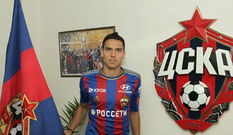Слуцкий: Миланов трябва да заякне