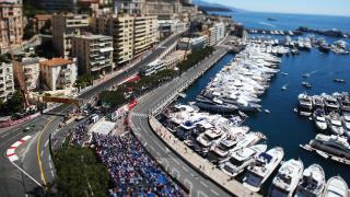 Европейски град измести Хонг Конг по цена на луксозните имоти