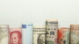 Четирите европейски валути, които могат да пострадат най-много от търговската война