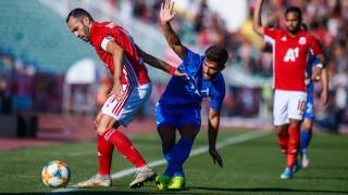 Левски и ЦСКА са най-коректните отбори в българското първенство