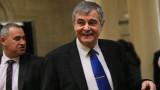 Софиянски: В Левски е необходимо трайно финансиране