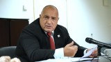 Борисов: Лесен достъп до ваксини за всички европейски граждани