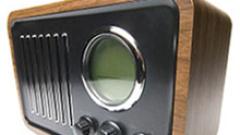 Дарик радио напуска АБРО