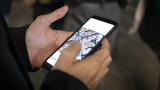 Съд: Google лъже потребителите за данните, които събира