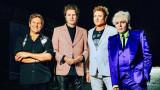 Duran Duran изненада феновете си