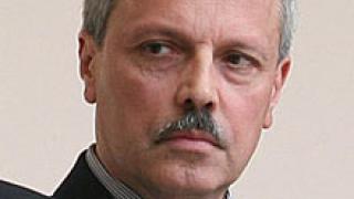 Драшков обвини в лъжа Сертов, Дончева и говорителя на ДАНС