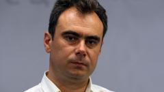 Мнозинството се страхува от служебен кабинет на Радев, сигурни в БСП